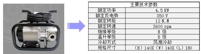 压缩机电机4.5kw.jpg
