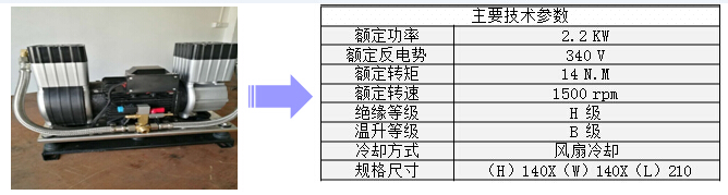 压缩机电机2.2kw.jpg