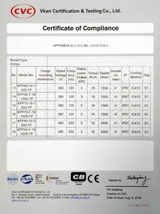 证书-3.jpg